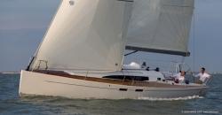 2018 - J Boats - J122E