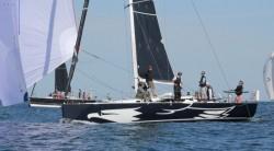2019 - J Boats - J121