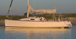 2019 - J Boats - J95