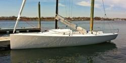 2020 - J Boats - J70