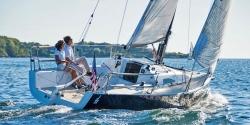2020 - J Boats - J88