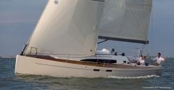 2020 - J Boats - J122E
