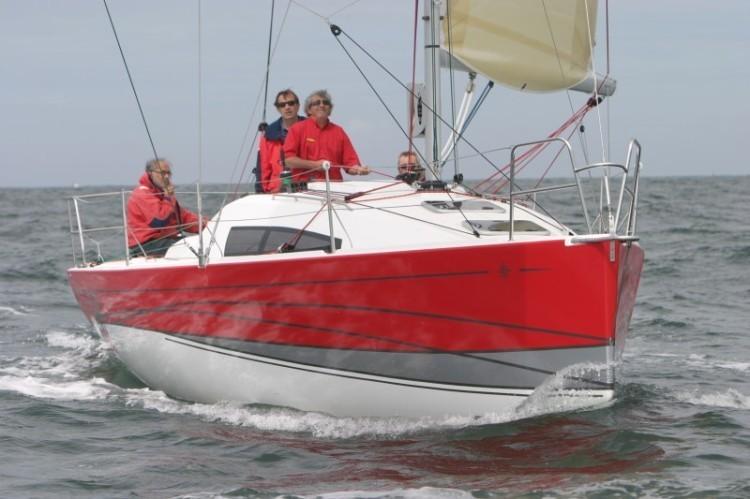 l_boat-sun-fast-3200_exterieur_20111128145919111