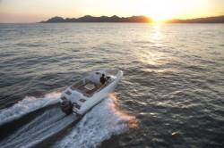 2015 - Jeanneau Sailboats - CAP Camarat 65DC Serie 2