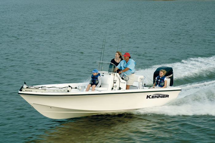 research kenner boats 2103 on iboats comVDO Speedometer Wiring