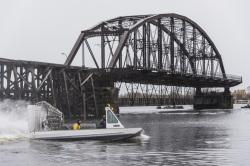 2020- Lake Assault Boats - St Louis County 19