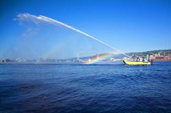 2020 - Lake Assault Boats - Bettendorf 26