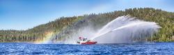 2020 - Lake Assault Boats - Fallen Leaf Lake 28