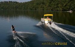 2009 - Landau Boats - Harbor Cruise 22