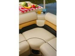 2012 - Landau Boats - Harbor Cruise 18