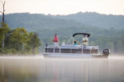 2018 - Landau Boats - 192 A-Lure Fishing