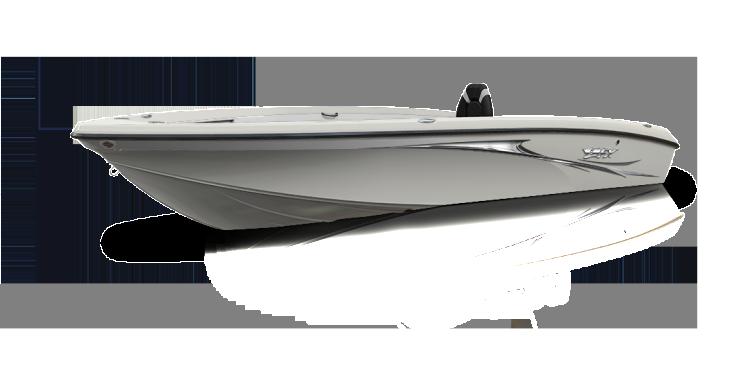 l_2017-fx-tiller-base-white-model1