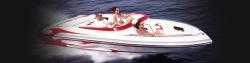 2015 - Laser Boats - 22 Vision