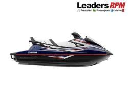 2019 Yamaha Boats VX CRUISER HO Kalamazoo MI