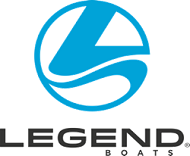 Legend Boats Logo