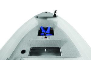 l_16-prosportls-fishing-deck-300x20011