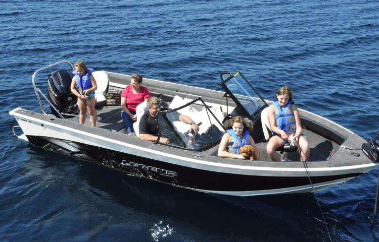 Research 2015 Legend 16 Xcalibur On Iboats Com