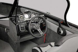 l_x18-console1-300x20011