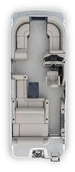 2020 - Legend - Q-Series Dual Lounge