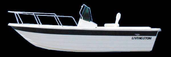 l_boats_155c