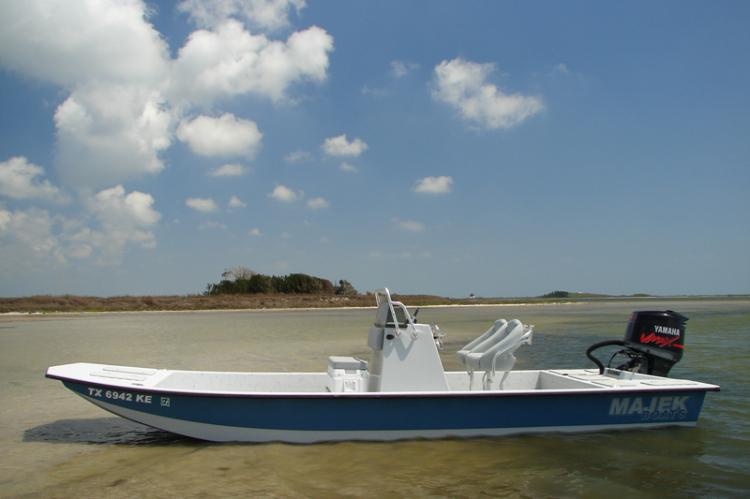 l_bayboatsforsaleincorpuscristitx-iboats