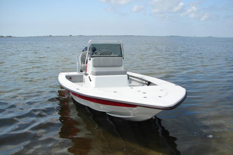 l_bowofbayboat-fishingboats