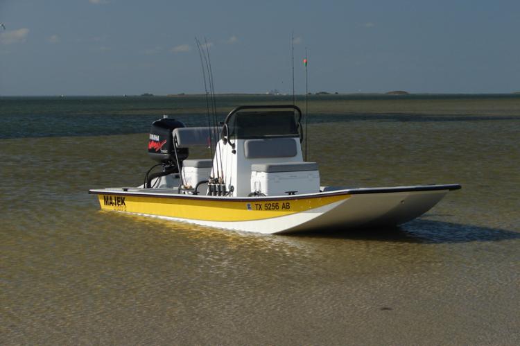 l_catamaranbayboatsforsale2
