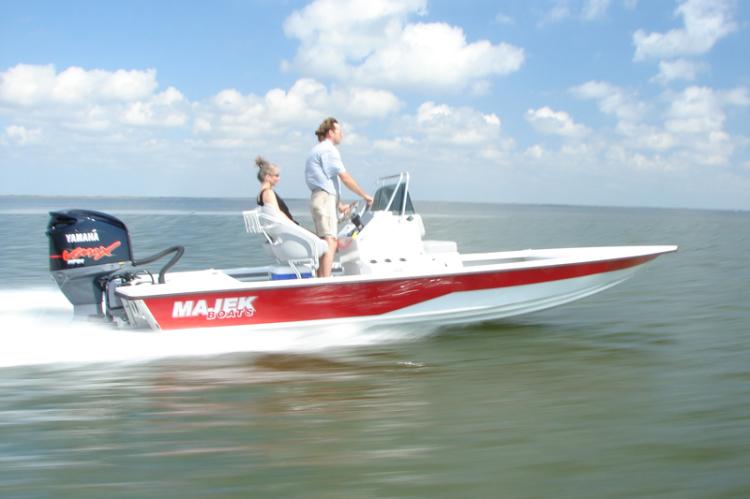 l_iboatsoutboardmotorbyyamahamajekboats