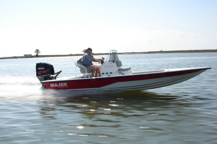 l_newandusedboatsforsalecorpuscristitexasiboats