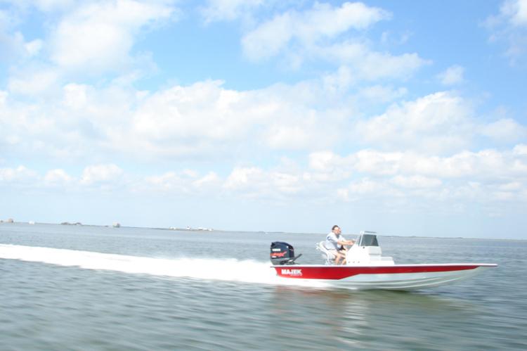 l_redstipedbayfishingboatbymajekboats