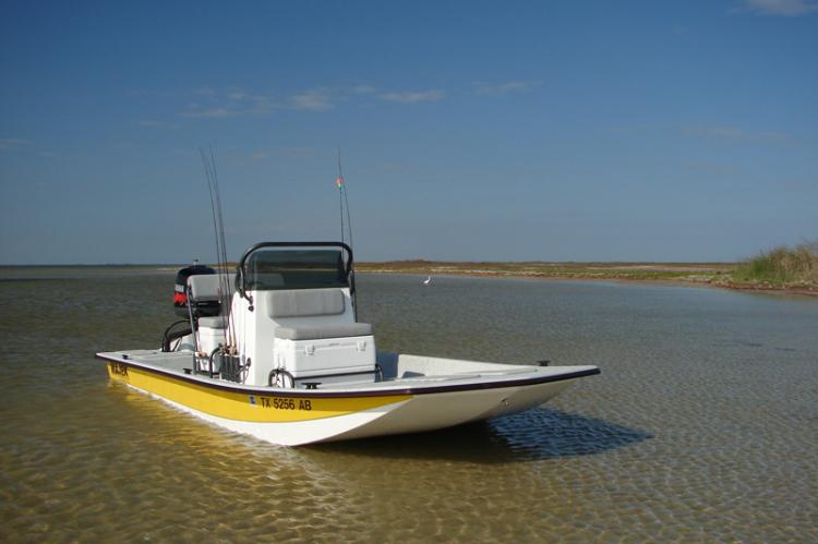 l_skinnywatercorpuscristitxboats