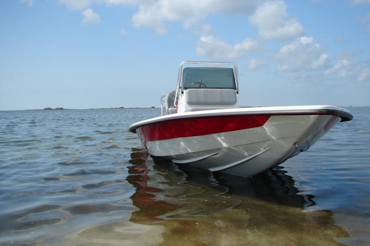 l_v-hullboatingfishboatsshallowwater