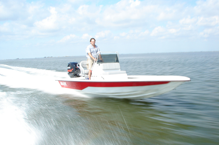 l_windshieldpartsandaccessoriesforboats