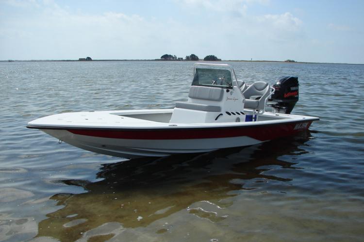 l_yamahaoutboardengineswithmajekboats