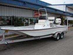 2020 - Majek Boats - Ultra Cat