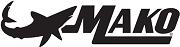 Mako Boats Logo