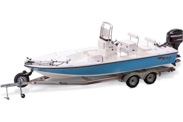 l_fishingequipmentboatsinmo