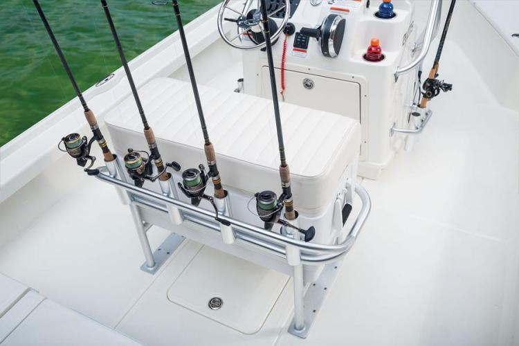l_makofishingboatrodholders
