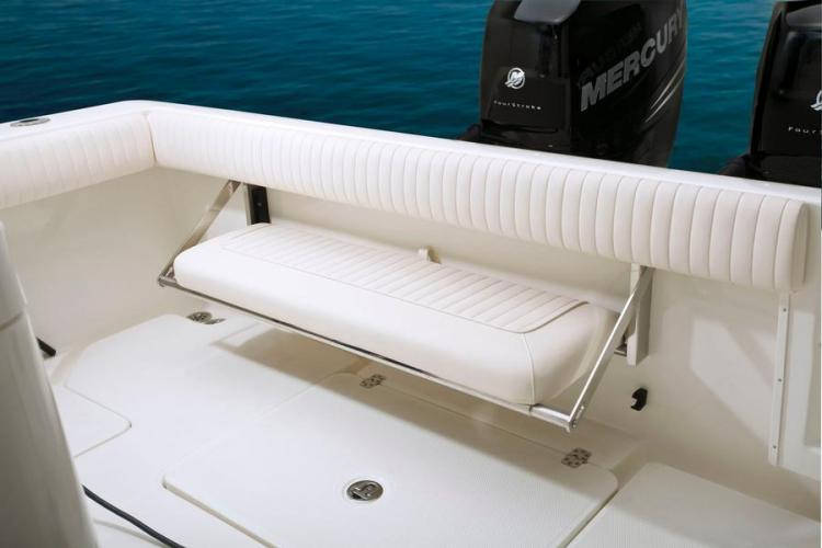 Research 2014 Mako Boats 284 Center Console On Iboats Com