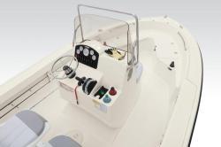 2018 - Mako Boats - 184 CC