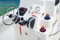 2018 - Mako Boats - 21 LTS