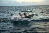2020 - Mako Boats - 284 CC