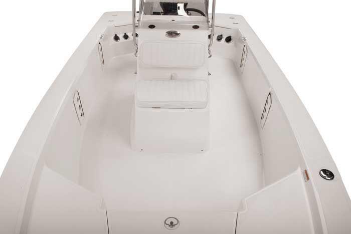 l_Mako_Boats_1801_Inshore_2007_AI-244051_II-11354190