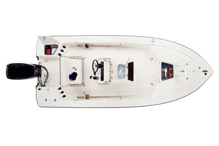 l_Mako_Boats_1801_Inshore_2007_AI-244051_II-11354198