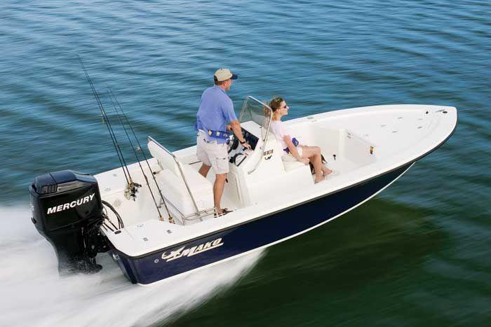 l_Mako_Boats_1801_Inshore_2007_AI-244051_II-11354200