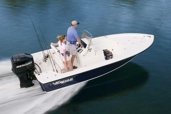 l_Mako_Boats_1801_Inshore_2007_AI-244051_II-11354202