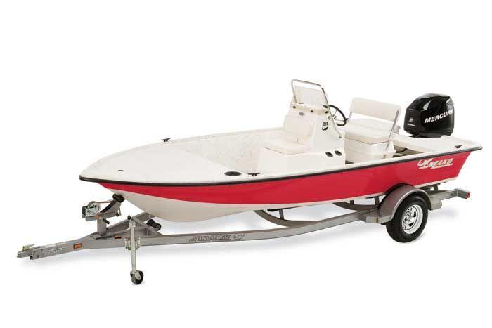 l_Mako_Boats_181_ST_Inshore_2007_AI-244060_II-11354343