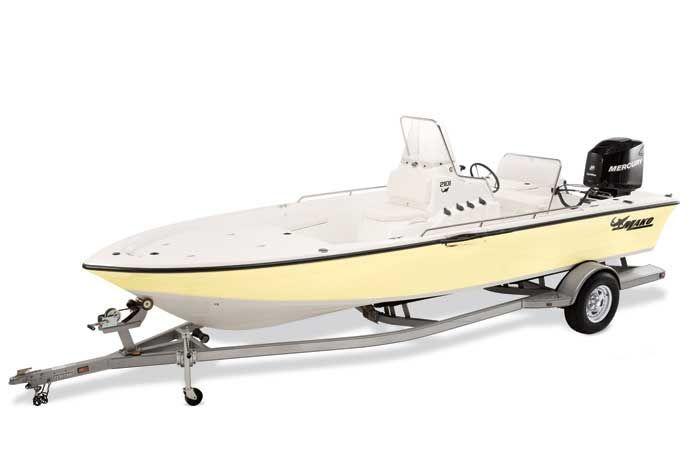 l_Mako_Boats_2101_Inshore_2007_AI-244053_II-11354257