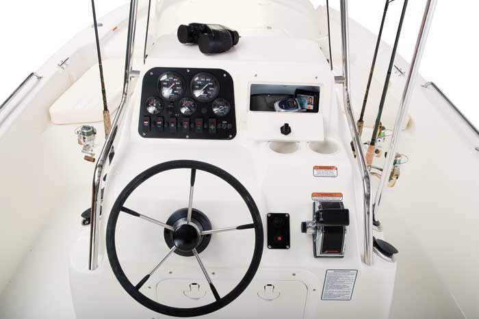 l_Mako_Boats_2101_Inshore_2007_AI-244053_II-11354261