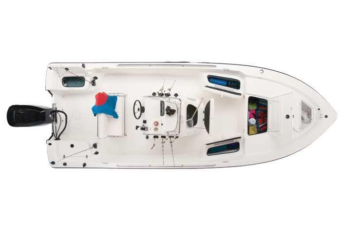l_Mako_Boats_2101_Inshore_2007_AI-244053_II-11354275
